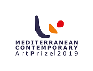 Logo MC ART PRIZE 2019