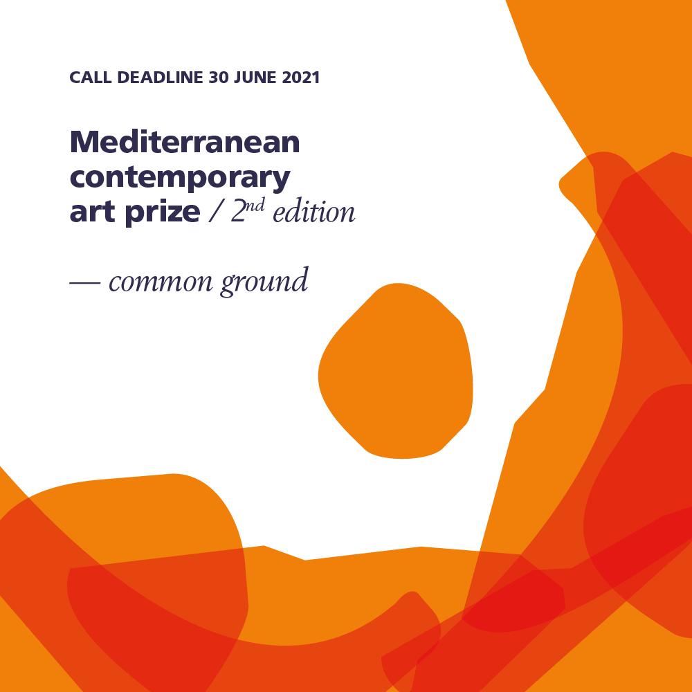 gif mediterranean contemporary art prize